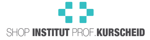 Shop Institut Prof. Kurscheid-Logo
