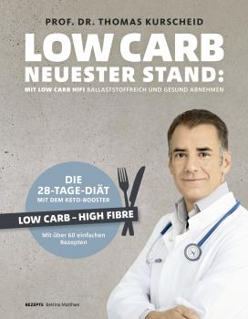 Low Carb - Neuester Stand